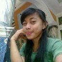 aulia dewi annizar (@05Dewii) Twitter