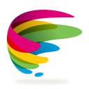 Photo of Editora_Moderna's Twitter profile avatar
