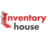 InventoryHouse retweeted this