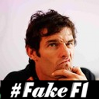 Mark Webber | Social Profile