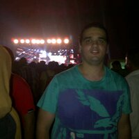 mohamed el hamawy