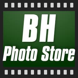 @BH_PhotoStore