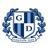 Gaston Day School's Twitter avatar