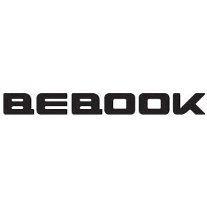 bebook firmware
