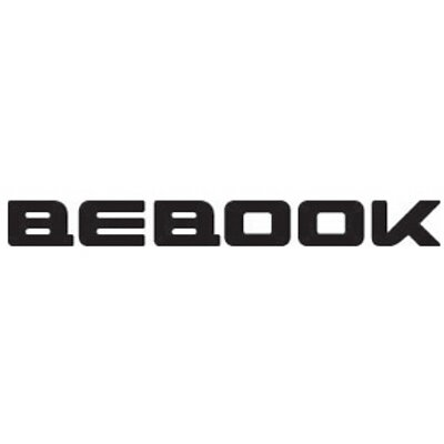 "Bebook on twitter: ""the bebook neo firmware update is online at."
