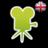 movie'n'co UK