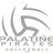 Palatine Girls VB