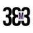 333 Management