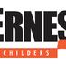 Ernes_schilders