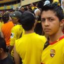alex nuñez santillan (@alexnunezsanti) Twitter