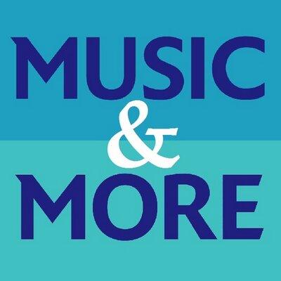 music more musicmorenl twitter. Black Bedroom Furniture Sets. Home Design Ideas