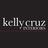 Kelly Cruz Interiors