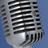 Photo de profile de Radio Guantanamo