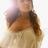 @Joanna__ Profile picture