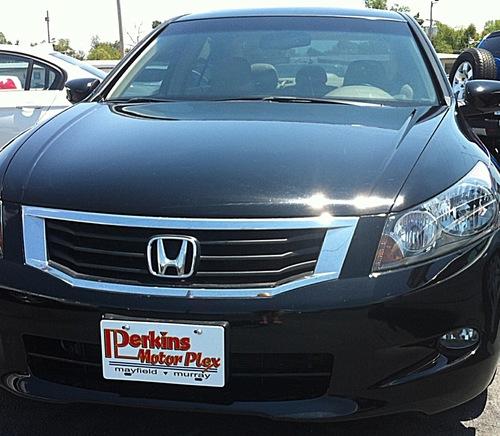 Perkins Motor Plex Perkinsmotor Twitter