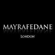 @MayraFedane