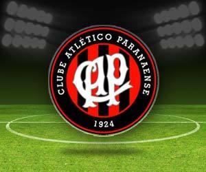 Atletico Paranaense Atleticoparanac Twitter