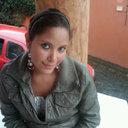 Sandra Chavez  (@11Sandriita) Twitter
