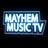 Mayhem Music TV