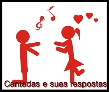Cantadas Indiretas At Cantadasindiret Twitter