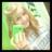 Deborah Jean Summers - @deborah_summers - Twitter