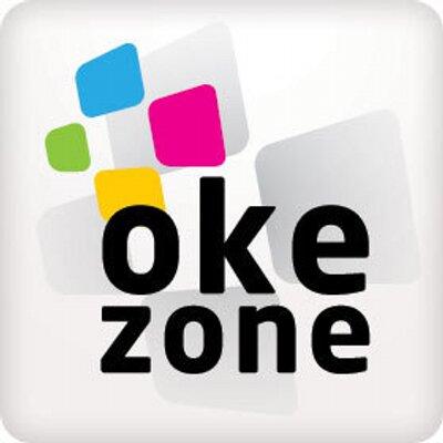 Okezone okezonemobile twitter okezone stopboris Images
