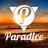 Paradice Clothing