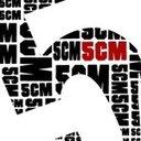 5 community (@5CM_SMAELI) Twitter