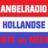 Angelradio