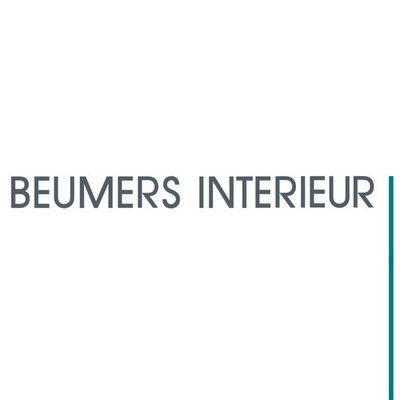 Beumers Interieur (@Beumers) | Twitter