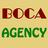 Bocaagency