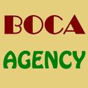 Bocaagency (@Bocaagency) Twitter