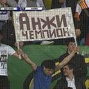 Мурад Алиев (@05alievmurad) Twitter