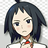 The profile image of bw2cheren_bot