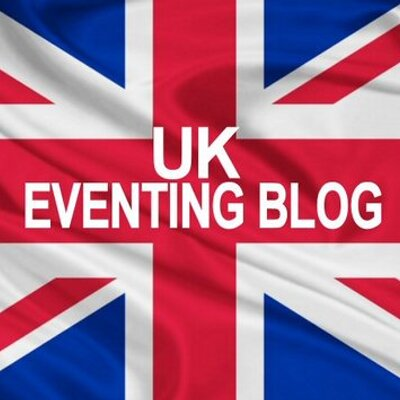 UK Eventing Blog | Social Profile