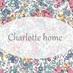 @Charlotte_Bebe