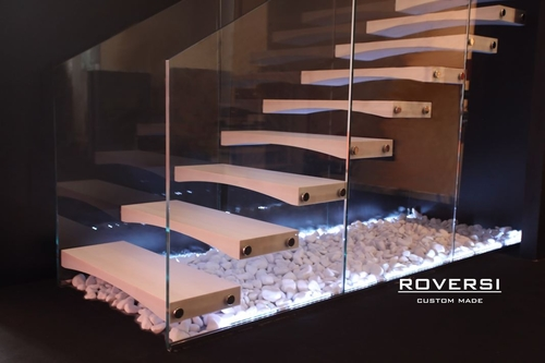 roversi scale roversiscale twitter