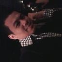 manny loreno esquive (@09loreno) Twitter