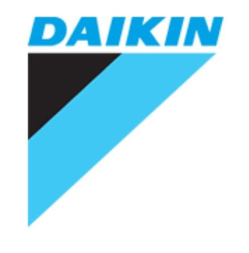 @Daikin_de