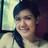 Lea Diaz - iamlea_diaz