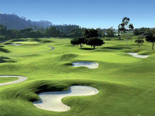 Pro Golf Tour - Open Prestigia 2018 369ii5kvzp16riugx99s