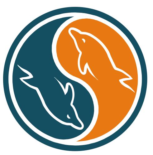 MySQL Questions (@MySQL_Questions)   Twitter