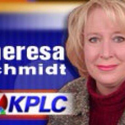 Theresa Schmidt on Muck Rack