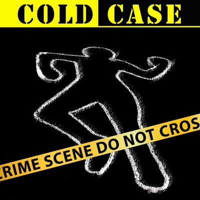 Cold Case Squad | Social Profile