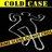 Cold Case Squad