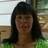 Marilyn Johnson - @MarilynandJason - Twitter