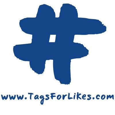 tagsforlikes.com