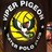 viperpigeons