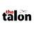 The Talon News