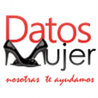Datos Mujer on Twitter